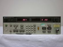Agilent / HP 8970B
