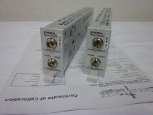 Agilent / HP 81635A