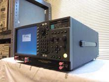 Wavecrest SIA-3000
