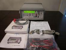 Agilent / HP 53148A