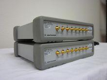 HP/Agilent E4887A