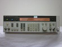 Agilent / HP 8642A