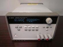 Agilent E3649A