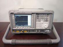 Agilent / HP E4405B