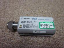 HP / Agilent E4413A