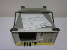 Agilent / HP 8563EC