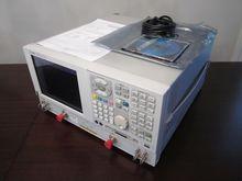 Agilent / HP E8357A-010-015