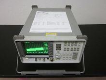 HP / Agilent 8562A