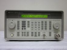 Agilent / HP 8648C