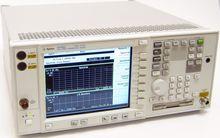Agilent / HP E4406A