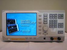 Agilent / HP E6651A