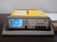 Used Agilent / HP E4