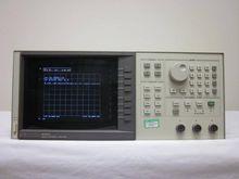 HP / Agilent 89611A