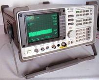 HP / Agilent 8563E-006