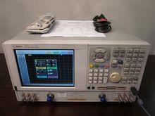 Agilent / HP E8357A-015