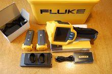 Used FLUKE Fluke Ti3