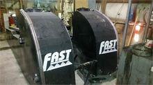 2014 FAST FTMT7DBLK
