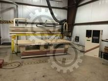 Used 2006 THERMWOOD
