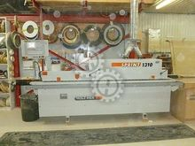 Used 2005 HOLZ-HER 1