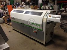 Used 2006 ARTECH LAT