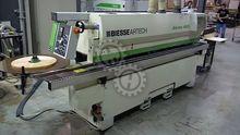 Used BIESSE AKRON 42