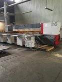 Used 2012 SCHELLING