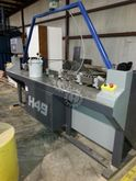 Used 2012 ACCU-SYSTE