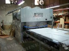 2006 ALMEX TL6-59-114