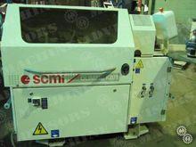 2007 SCM K201 HF A
