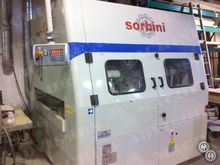 2006 SORBINI SMARTSAND 2