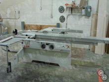 Used 2008 SCM SI 300