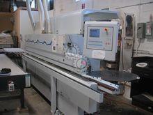 2006 BRANDT KDN 530 C