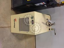 INGERSOLL RAND DS50