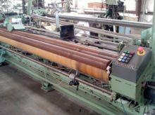 Used Dornier Looms for sale  Dornier equipment & more   Machinio