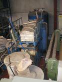 BABCOCK WANSON water treatment