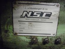1995 GN6 NSC
