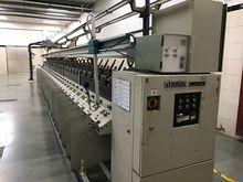 1997 Assembling machine MURATA
