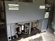 Used 1992 Compressor