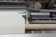 1989 Rapier looms SM93 SOMET