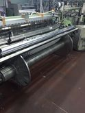 1999 Rapier looms SOMET SUPER E
