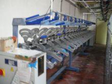 1996 FADIS assembling machine T