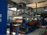 1999 AIGLE Coating line