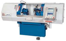 KNUTH Werkzeugmaschinen RSM 500