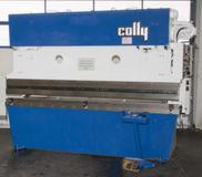 1984 Colly 906.B