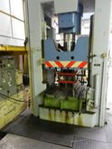 Lasco TSP  250 ton