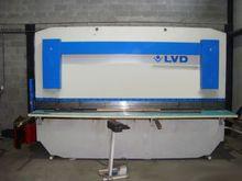 LVD PPBL 200 ton x 4100 mm