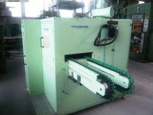 1999 VOLKMANN RV 99010