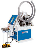 KNUTH Werkzeugmaschinen KPB 121