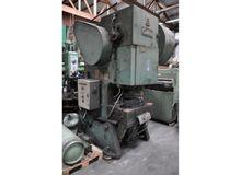 Cofmo KD2330 100 ton