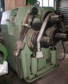 Used 1995 COMAC 3025
